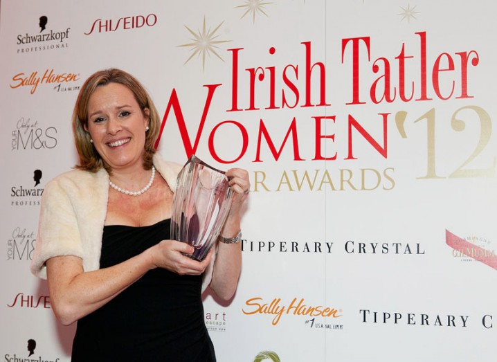 dr-emmeline-hill-tatler-women-of-the-year-awards