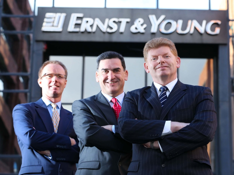 ernst-and-young-new-wave-of-growth-mx-8