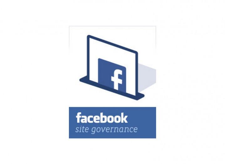 facebook-site-governance