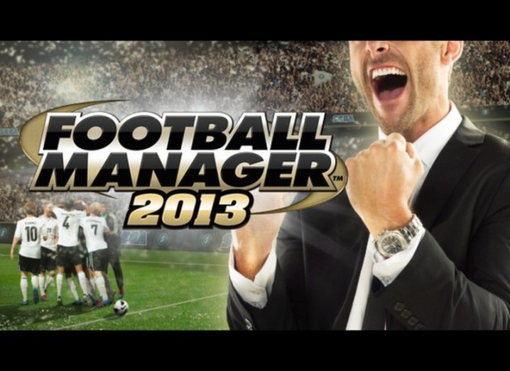 football-manager-2013-616x350