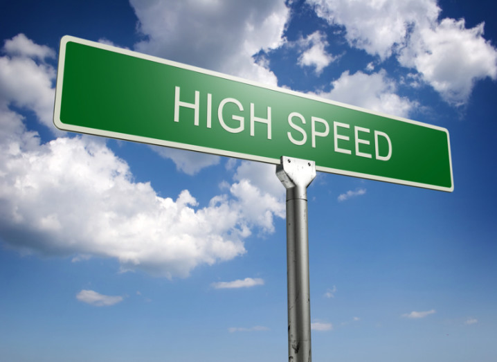 high-speed-800-shutterstock-961074