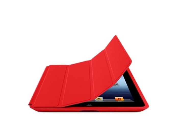 ipad-smart-case-800x600