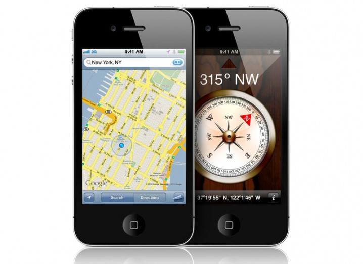 iphone-maps2