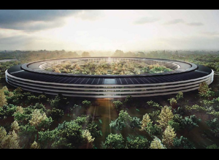 proposed-apple-campus