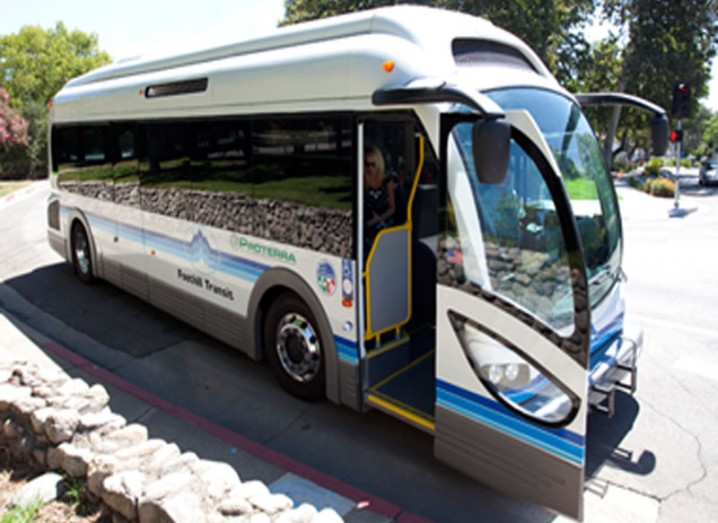 proterra-ecoride-bus