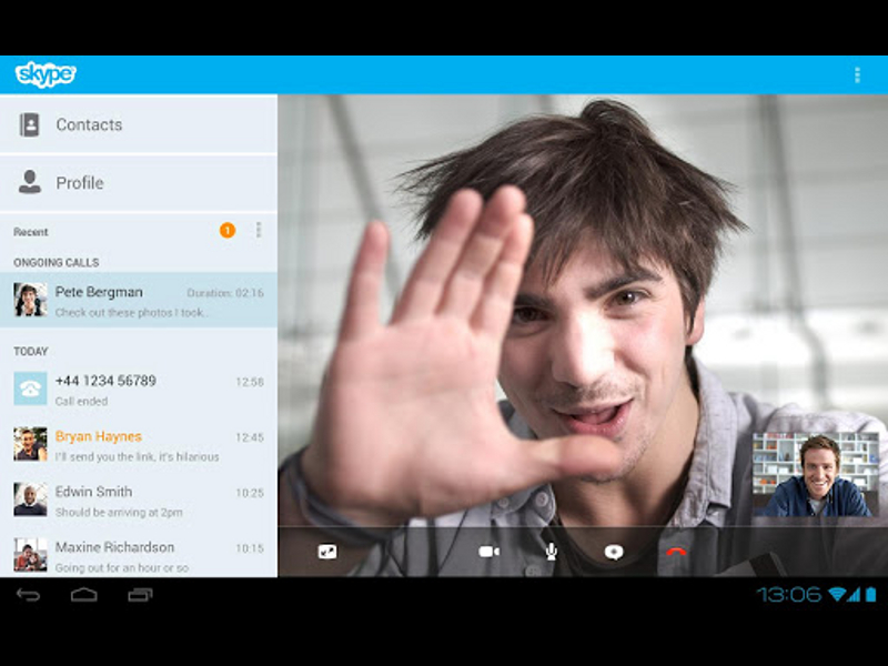 skype-3-0-for-android-tablet