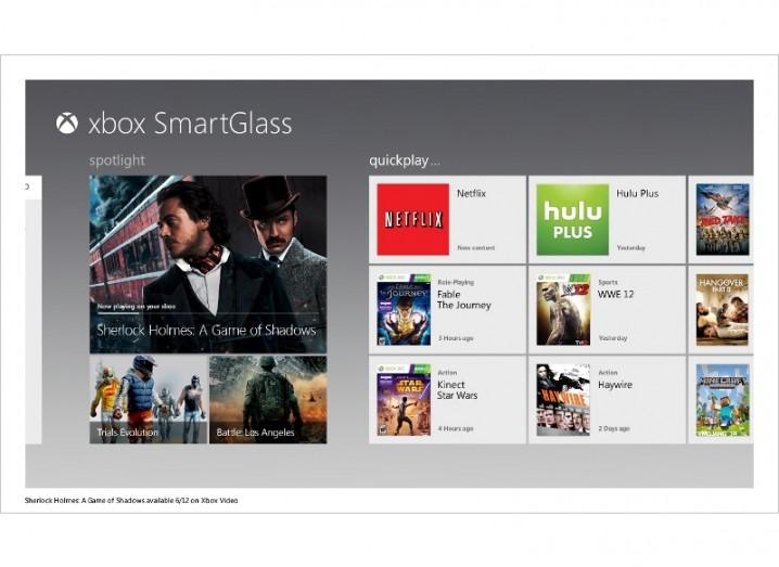 xbox-smartglass-800x600