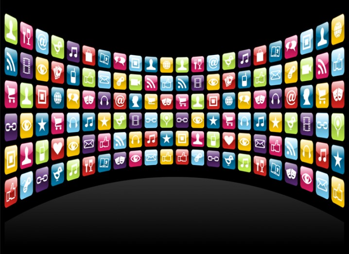 apps-cloud-800-shutterstock-99307991