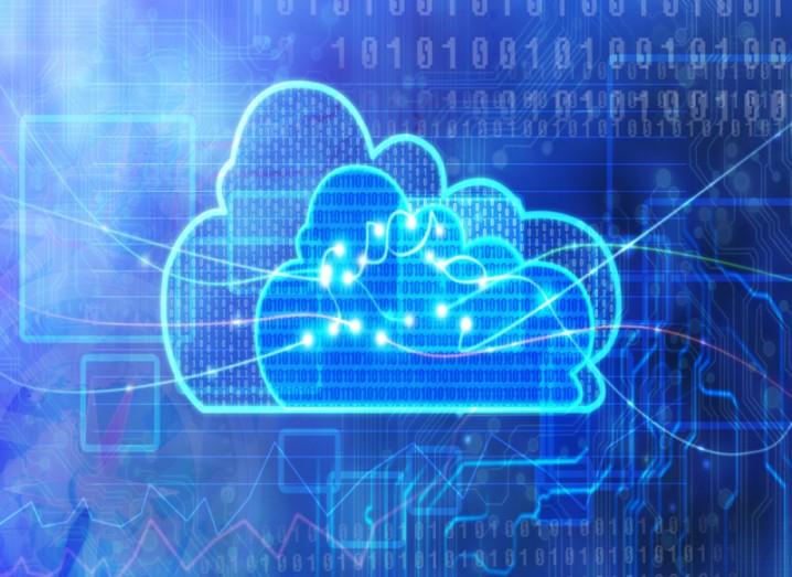 cloud-concept-800-shutterstock-110126165