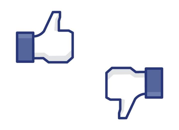 facebook-thumbs-up-and-thumbs-down