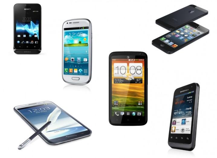 gift-guide-smartphones
