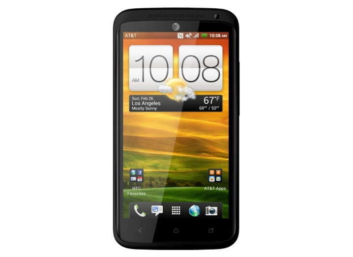 htc-one-x-plus-front