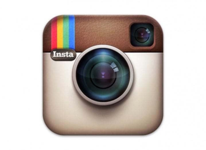 instagram-800