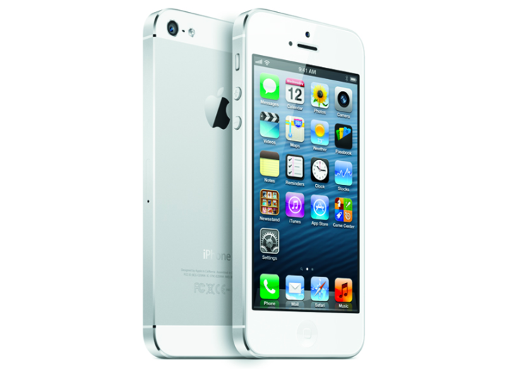iphone5-800