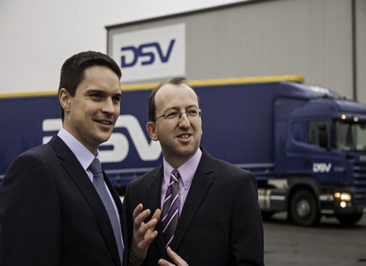 irish-firms-energia-and-dsv-power-christmas-present-delivery