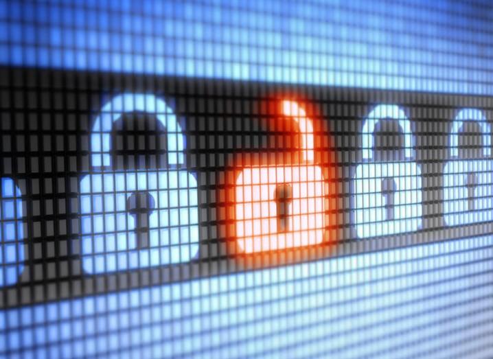 it-security-800-shutterstock-120638998