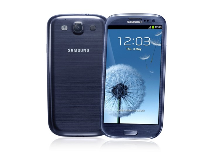 samsung-galaxy-s-iii-front-and-back