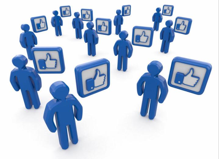 social-business-800-shutterstock-116166751