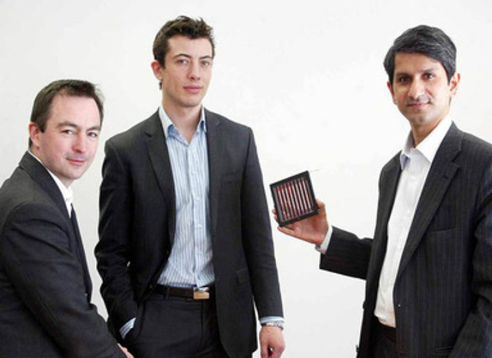 solarprint-team-in-dublin