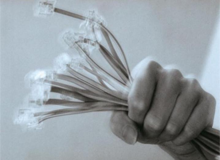 stifled-internet
