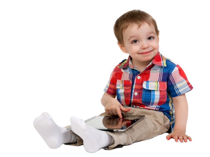 tablet-kid-800-shutterstock-97081097