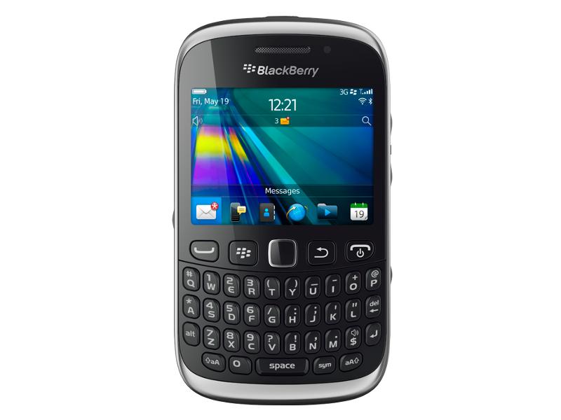 blackberry-curve-9320-better
