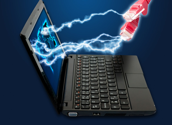 broadband-ignition-800-shutterstock-90791300