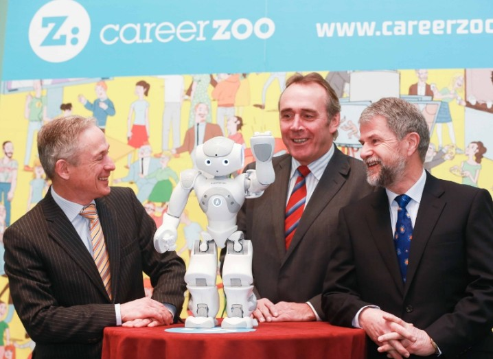 careerzoo2013-24