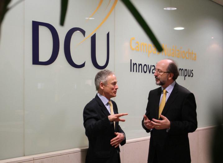 dcu-innovation-campus