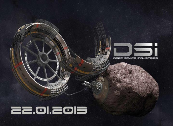 deep-space-industries