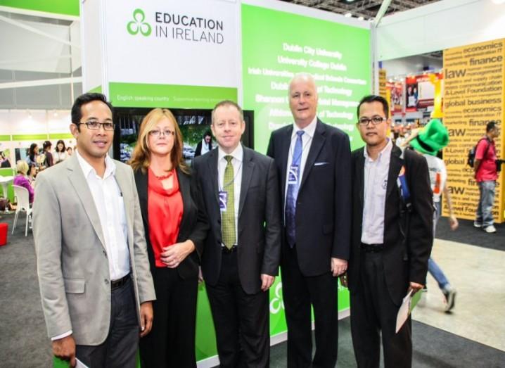 dmi-partner-with-skc-malaysia