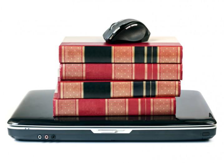 encyclopaedia-800-shutterstock-37835281