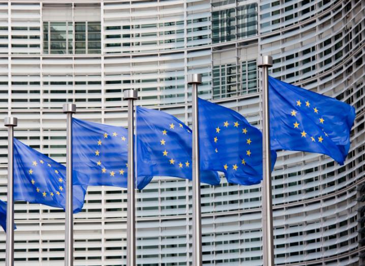 eu-parliament-800-shutterstock-110315702