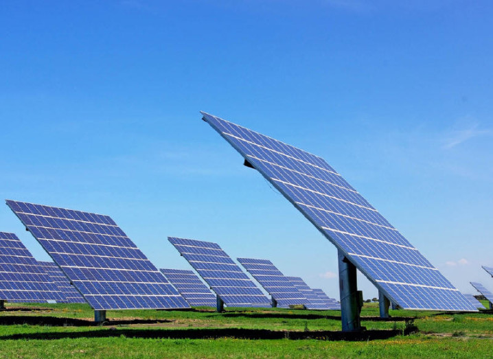 photovoltaic-panels