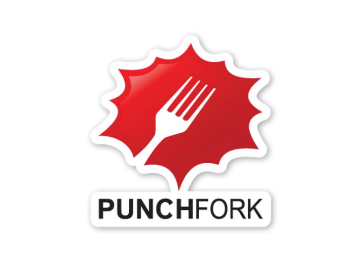 punchfork