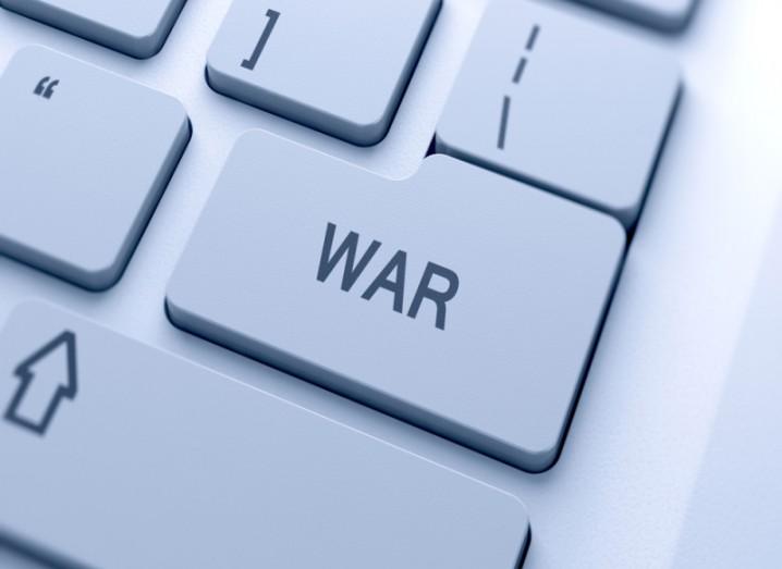 war-800-shutterstock-117731905