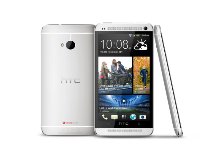 1-htc-one-3v-white