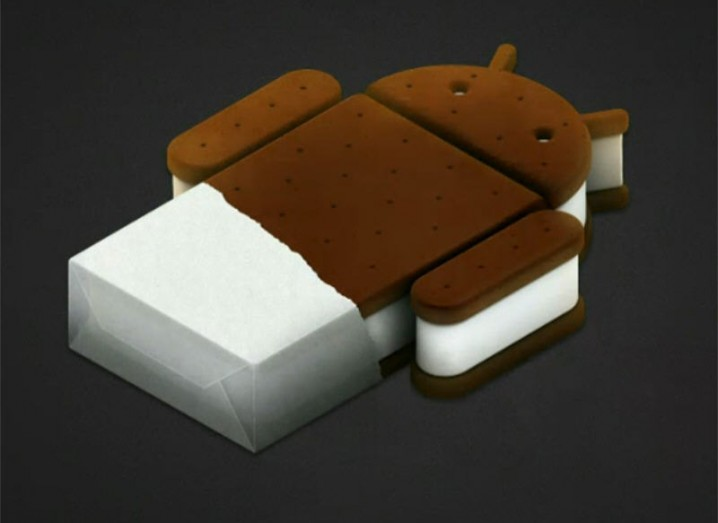 android-icecream