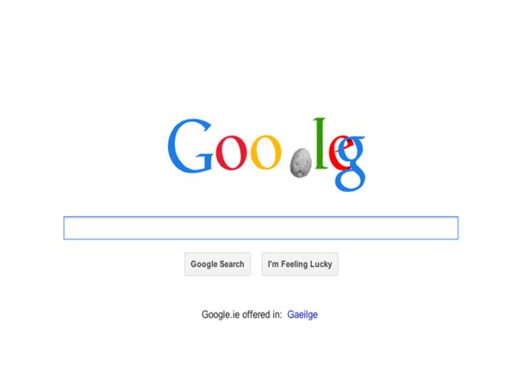 asteroid-2012-da14-google-doodle-15-february-2013