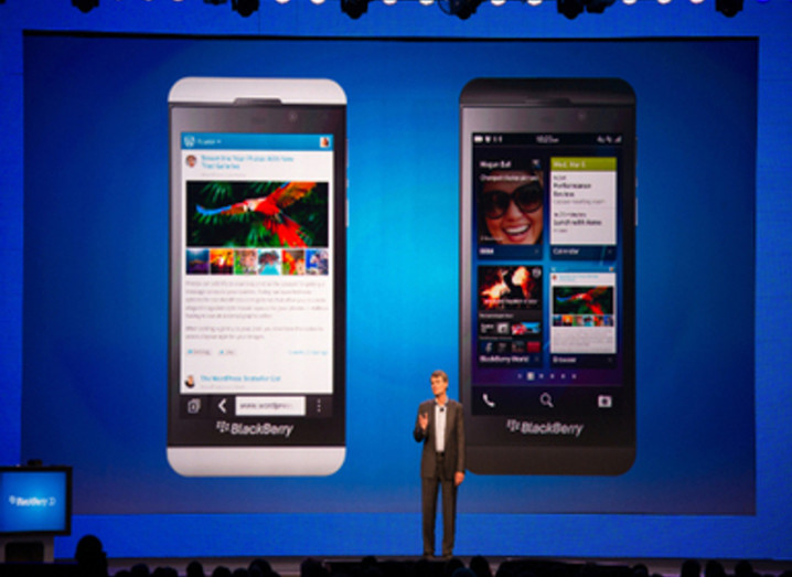 bb10launch-keynote-d3s-1072