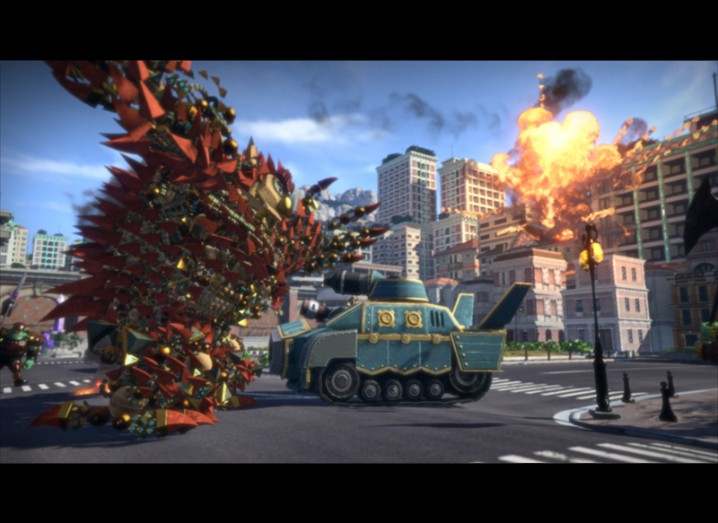 ps4-knack-main-image