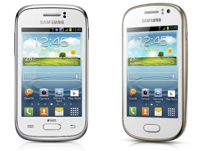 samsung-galaxy-young-left-and-fame-right