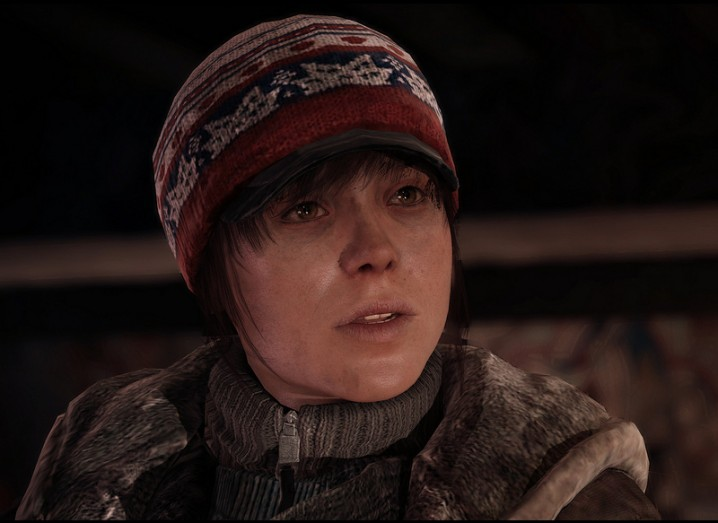 jodie-homeless-beyond-two-souls