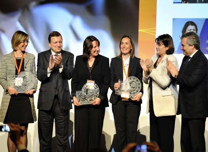 2011-women-innovators-prize