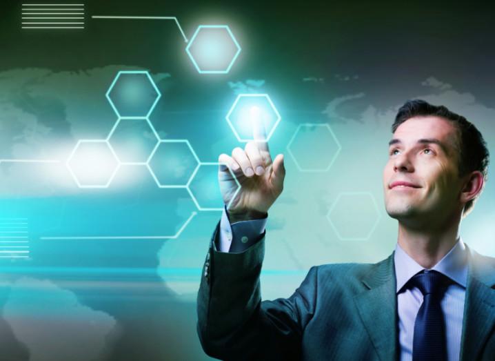 digital-business-800-shutterstock-105015746