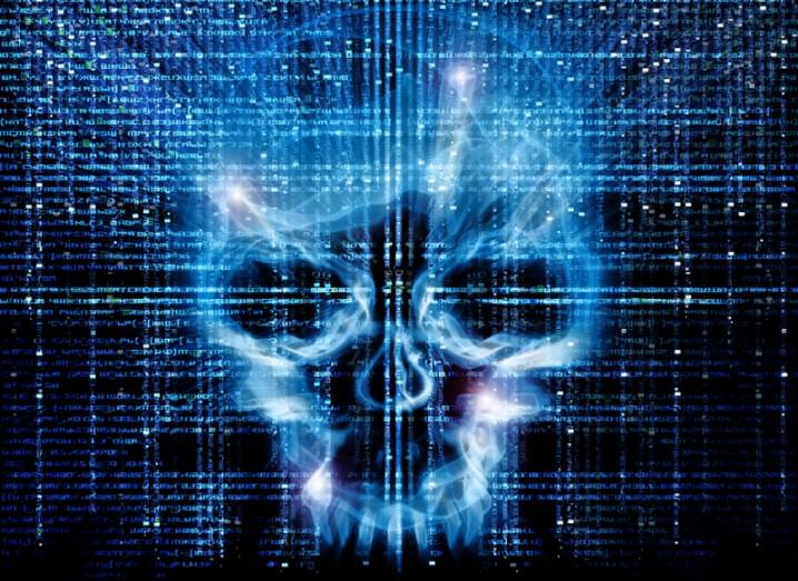 hacker-attack-800-shutterstock-124191613