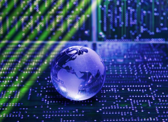 internetofthings-800-shutterstock-71727622