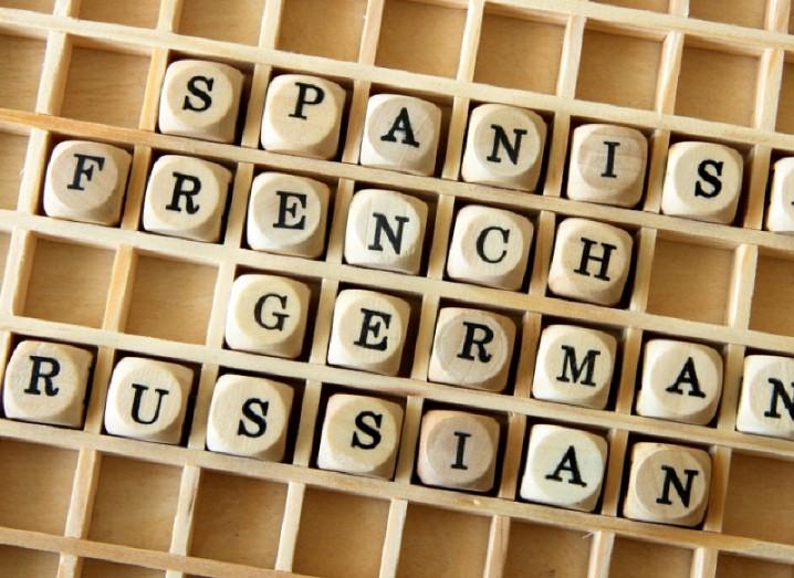 languages-image