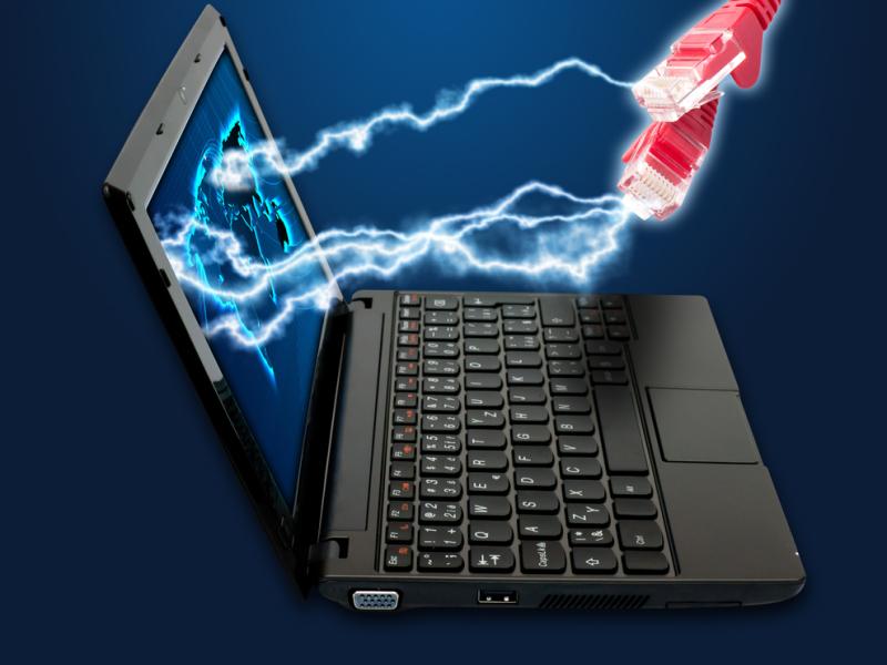 broadband-ignition-800-shutterstock-90791300