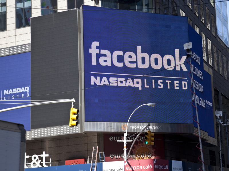 Facebook revenues up 38pc to US$1.46bn - now has 751m active mobile users - Companies | siliconrepublic.com - Ireland's Technology News Service